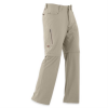 Men's Ferrosi Convertible Pants - Previous Season