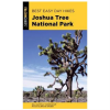 Best Easy Day Hikes: Joshua Tree National Park