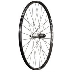 "Bontrager XXX 26"" TLR Disc MTB Wheel"
