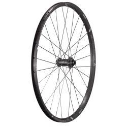 """Bontrager Race Lite 27.5"""" TLR Wheel"""