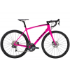 Emonda SLR 7 Disc Women's