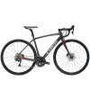 Domane SL 6 Disc Women's