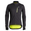 Bontrager Velocis S2 Softshell Cycling Jacket