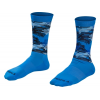 Bontrager Race LTD Crew Cycling Sock