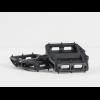 Bontrager Line Elite MTB Pedal Set