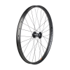 "Bontrager Line Comp 40 TLR Boost 27.5"" MTB Wheel"