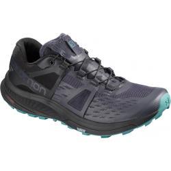 Salomon Ultra Pro Trail Running Shoes - Women's
