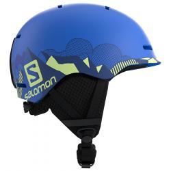 Salomon Grom Kids Ski Helmet
