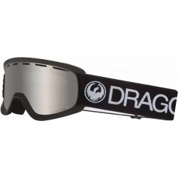 Dragon LIL D Goggles - Youth