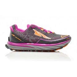 Altra Timp Trail Running Shoe - Women's SIZE 7 LAST PAIR