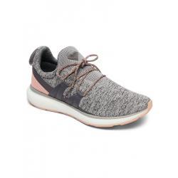 Roxy Set Seeker Athletic Shoe - Women's