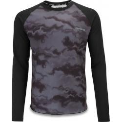 Dakine Dropout Long Sleeve Bike Jersey - Men's