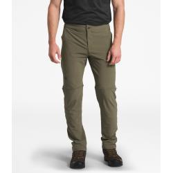 The North Face Paramount Active Convertible Hiking Pants - Men's