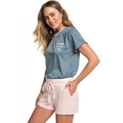 Roxy Forbidden Summer Sweat Shorts - Women's