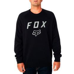 Fox Racing Legacy Crew Fleece - Men's