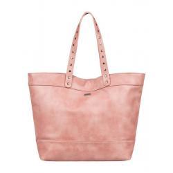 Roxy Just Love 16L Tote Bag - Women's