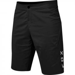 Fox Ranger Bike Shorts - Men's