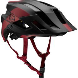 Fox Flux Mips Conduit Bike Helmet
