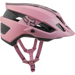 Fox Flux Rush Bike Helmet