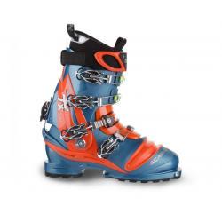 Scarpa TX Pro NTN Telemark Ski Boot - Men's