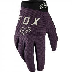 Fox Ranger Bike Glove - Women's