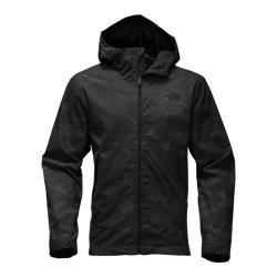 Millerton Jacket - Men's