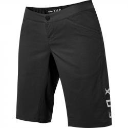 Fox Ranger Bike Shorts - Women's
