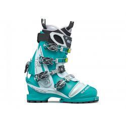 Scarpa TX Pro Telemark Ski Boots - Women's