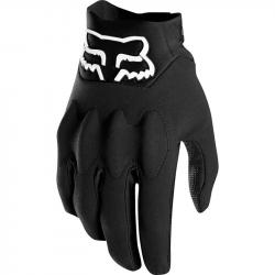 Fox Attack Fire Mountain Bike Glove - Men's