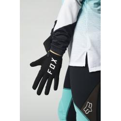 Fox Ranger Glove Gel - Women's