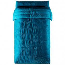 KSB Double Down Sleeping Bag