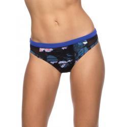 Keep It Roxy Scooter Bikini Bottom - Women's