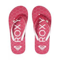 Roxy Pebbles Sandal