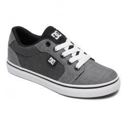 DC Shoe Co. Anvil TX SE Shoe - Boy's