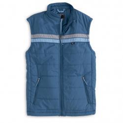 wendpac-sport-vest