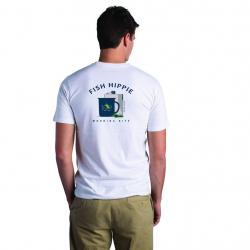 fish-hippie-morning-bite-short-sleeve-t-shirt