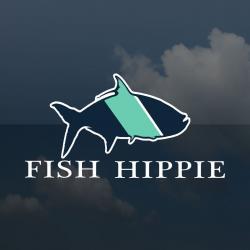 fish-hippie-sticker-die-cut-window-decal