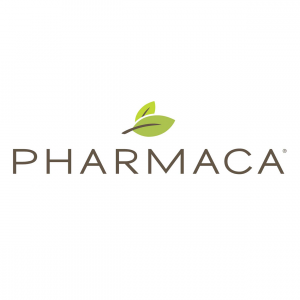 Image of INIKA Organic Loose Mineral Foundation SPF 25