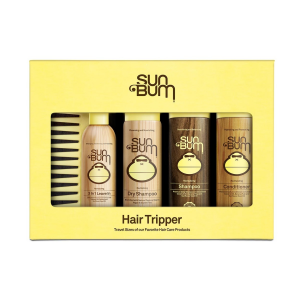 Image of Sun Bum Hair Tripper Kit