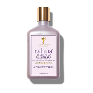Image of Rahua Color Full Conditioner 9.3oz