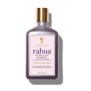Image of Rahua Color Full Shampoo 9.3oz