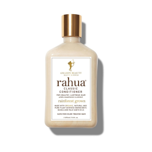 Image of Rahua Classic Conditioner 9.3oz