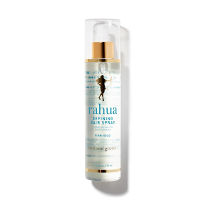 Image of Rahua Defining Hair Spray 5.4oz
