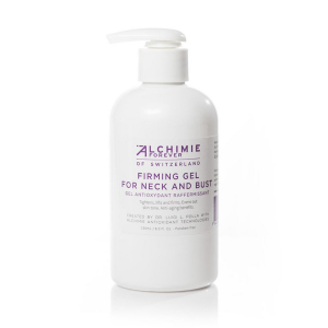 Image of Alchimie Forever Firming Gel for Neck & Bust 8oz