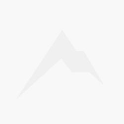 Nighthawk Custom Agent2 1911 Pistol - 9MM Brush Nickel w/ TiN Barrel