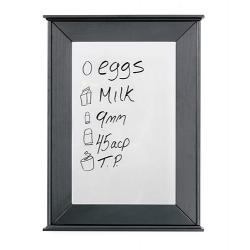 Tactical Walls 1420M Short Concealment Dry Erase Board