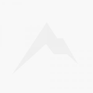Heckler & Koch (H&K) HK416 .22 LR Pistol – 8.5″