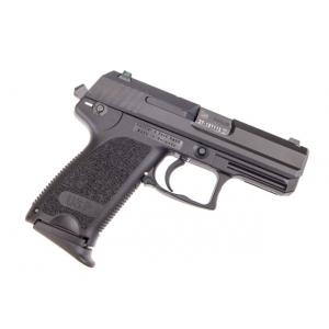 Heckler & Koch (H&K) USP9C Compact w/ Night Sights 9MM Pistol – 13RD