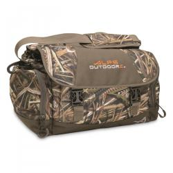 ALPS Outdoorz Floating Blind Bag