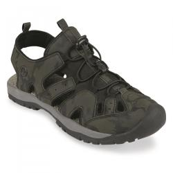 Northside Men's Burke II Water Shoes